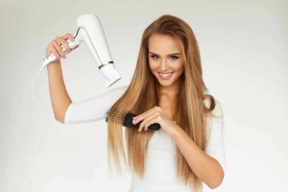 Asciugacapelli Phon | Quale Comprare | Guida all'acquisto